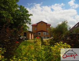 Dom na sprzedaż, Będzin, 200 m²