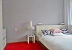 Mieszkanie na sprzedaż, Sosnowiec, 35 m²