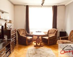 Mieszkanie na sprzedaż, Sosnowiec Dańdówka, 46 m²