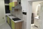 Mieszkanie na sprzedaż, Poznań Grunwald, 120 m²