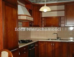 Mieszkanie na sprzedaż, Jastrzębie-Zdrój Os. Pionierów, 71 m²