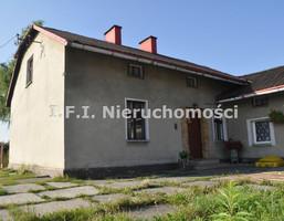 Dom na sprzedaż, Żory Rój, 180 m²