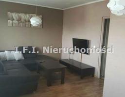 Mieszkanie na sprzedaż, Jastrzębie-Zdrój, 71 m²
