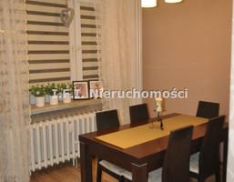 Mieszkanie na sprzedaż, Jastrzębie-Zdrój, 56 m²