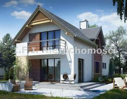 Dom na sprzedaż, Rudziczka, 160 m²