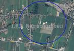 Działka na sprzedaż, Rudziczka, 1014 m²