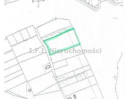 Działka na sprzedaż, Dąbrówka, 5694 m²