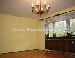 Dom na sprzedaż, Jastrzębie-Zdrój, 340 m²