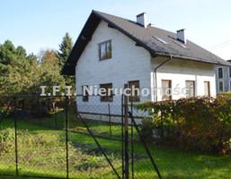 Dom na sprzedaż, Skoczów, 119 m²