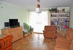 Mieszkanie na sprzedaż, Gdańsk Łostowice, 65 m²