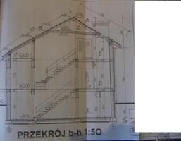 Lokal użytkowy na sprzedaż, Szczecin Niebuszewo, 324 m²