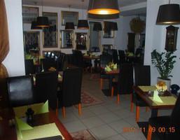 Lokal gastronomiczny na sprzedaż, Szczecin Stare Miasto, 165 m²