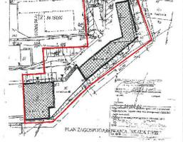 Działka na sprzedaż, Szczecin Śródmieście, 2737 m²