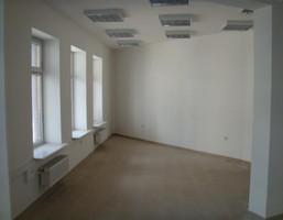 Lokal użytkowy do wynajęcia, Szczecin Niebuszewo, 60 m²