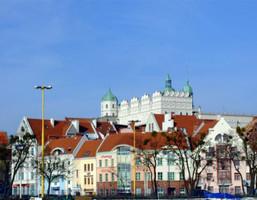 Lokal usługowy na sprzedaż, Szczecin Stare Miasto, 110 m²