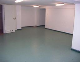 Lokal użytkowy na sprzedaż, Szczecin Gumieńce, 600 m²