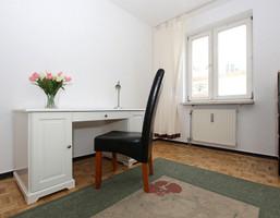 Mieszkanie na sprzedaż, Warszawa Gocław, 96 m²
