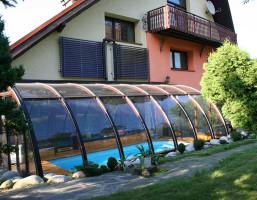 Dom na sprzedaż, Ustroń, 230 m²