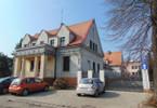 Lokal użytkowy na sprzedaż, Turek Żeromskiego, 1229 m²