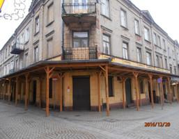 Kamienica, blok na sprzedaż, Piotrków Trybunalski Centrum, 2711 m²