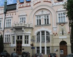 Komercyjne na sprzedaż, Rzeszów 3 Maja, 2379 m²
