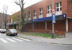 Biuro na sprzedaż, Siemianowice Śląskie Komuny Paryskiej 4B, 1773 m²