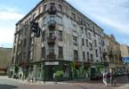 Kamienica, blok na sprzedaż, Łódź Śródmieście, 2889 m²