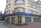 Biuro na sprzedaż, Czechowice-Dziedzice, 801 m²