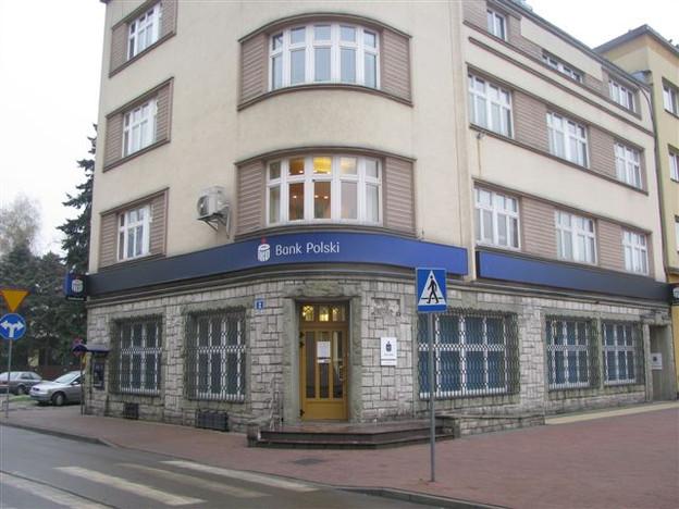 Biuro na sprzedaż, Czechowice-Dziedzice, 801 m² | Morizon.pl | 3172