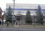 Biurowiec na sprzedaż, Biłgoraj Tadeusza Koścuszki 75, 1234 m²