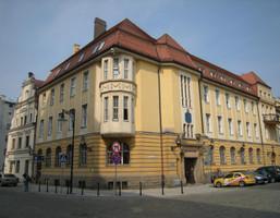 Komercyjne na sprzedaż, Legnica Stare Miasto, 1781 m²