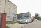 Biuro na sprzedaż, Rawa Mazowiecka Jana Kilińskiego, 182 m²