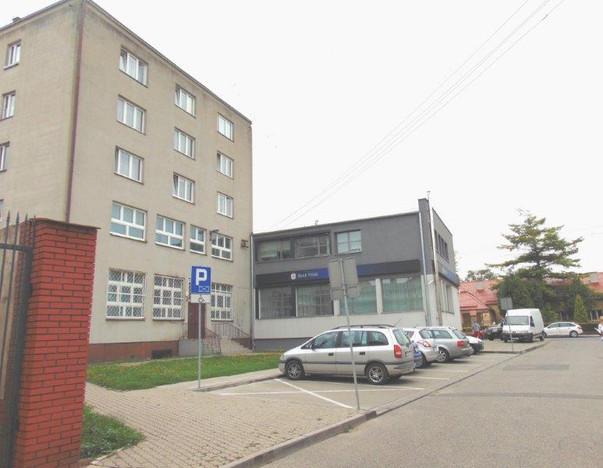 Biuro na sprzedaż, Rawa Mazowiecka Jana Kilińskiego, 182 m² | Morizon.pl | 4039