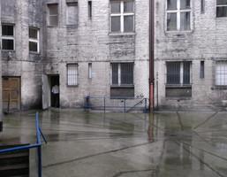 Magazyn na sprzedaż, Katowice Załęże, 83 m²
