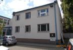 Lokal usługowy na sprzedaż, Tczew Dąbrowskiego, 345 m²
