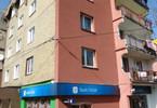 Lokal usługowy na sprzedaż, Jaworzno Granitowa, 84 m²
