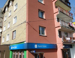 Lokal handlowy na sprzedaż, Jaworzno Granitowa, 84 m²