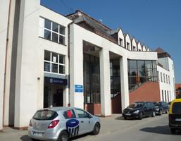 Biurowiec na sprzedaż, Proszowice M. Reja, 1584 m²