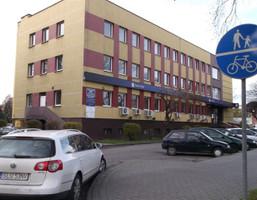Biurowiec na sprzedaż, Lubliniec, 2163 m²