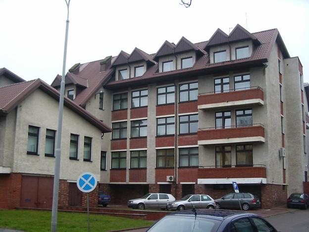Mieszkanie na sprzedaż, Ostróda Wyspiańskiego, 53 m² | Morizon.pl | 0547