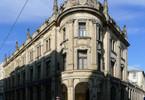 Biurowiec na sprzedaż, Wrocław Stare Miasto, 6088 m²