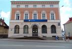 Biuro na sprzedaż, Starogard Gdański Hallera, 1223 m²