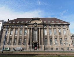 Biuro na sprzedaż, Łódź Śródmieście, 8358 m²