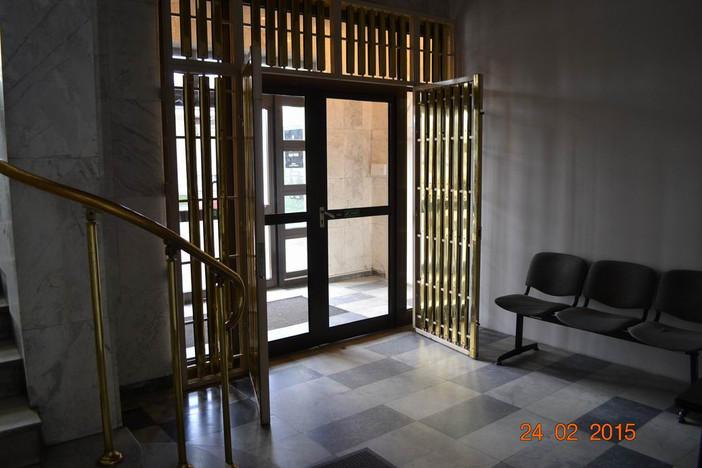 Biuro na sprzedaż, Strzelce Krajeńskie Katedralna 5, 215 m² | Morizon.pl | 3136