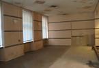 Obiekt na sprzedaż, Katowice Chopina 1, 315 m²