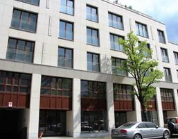 Lokal usługowy na sprzedaż, Warszawa Stary Mokotów, 244 m²