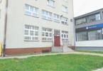Lokal użytkowy na sprzedaż, Rawa Mazowiecka Jana Kilińskiego, 60 m²