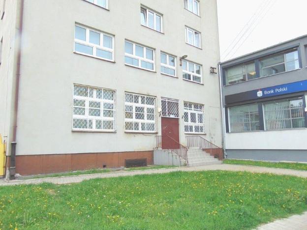 Lokal użytkowy na sprzedaż, Rawa Mazowiecka Jana Kilińskiego, 60 m² | Morizon.pl | 4025