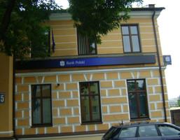 Kamienica, blok na sprzedaż, Biała Podlaska Centrum, 731 m²