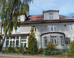 Obiekt na sprzedaż, Rabka-Zdrój Brzozowa 4, 739 m²